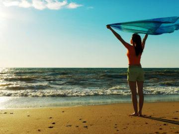offerta vacanza luglio fano
